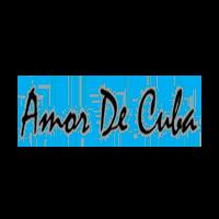 Amor Du Cuba logo