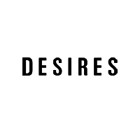 DESIRES logo