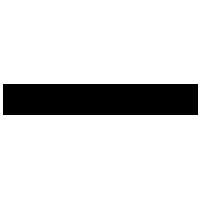 Dstrezzed logo