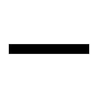 ERSTWHILE logo