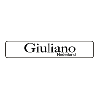 GIULIANO logo