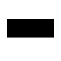 HAILYS  logo
