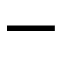 IMPREVU logo