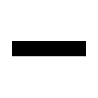 JUNA LANE logo
