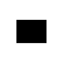 BIMEKO NV logo
