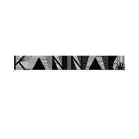 KANNAI logo