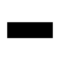 KING LOUIE logo