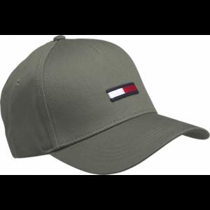 FLAG CAP logo
