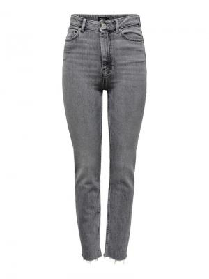 EMILY GREY DENIM