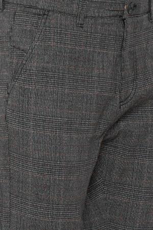 194007 BLACK