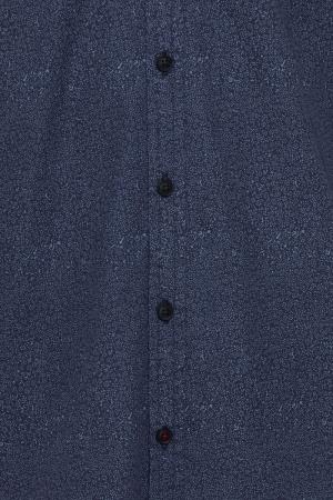 194024 DRESS BL