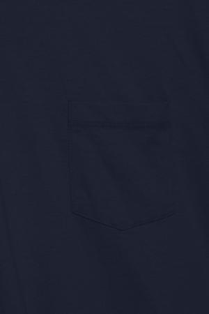 NASIR 194024 DRESS BL